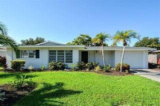 3218 Fauna St, Sarasota, FL 34235