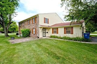 4503 W 47th St, Indianapolis, IN 46254