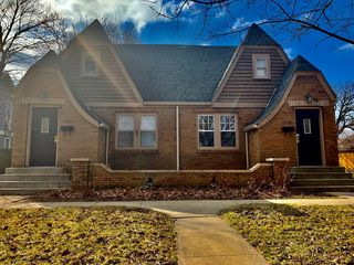 1532 N College Ave, Indianapolis, IN 46202