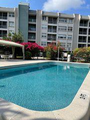 505 Spencer Dr #112, West Palm Beach, FL 33409