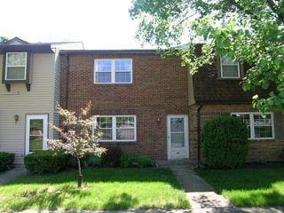 116 Commons Ave, Englewood, OH 45322