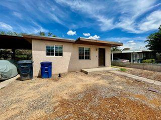 1428 55th St NW, Albuquerque, NM 87105