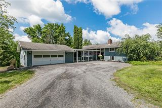 5201 Dunhill Rd, Fayetteville, NY 13066