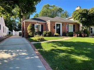 940 Joanna Ave, Saint Louis, MO 63122