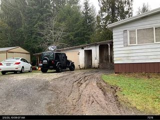 63 Trout Ave, Forks, WA 98331