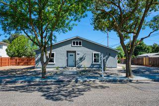 320 C St, Patterson, CA 95363