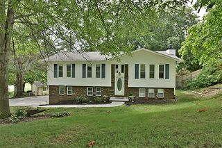 5837 Outer Dr, Knoxville, TN 37921