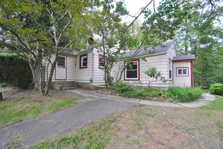 Address Not Disclosed, Willoughby, OH 44094