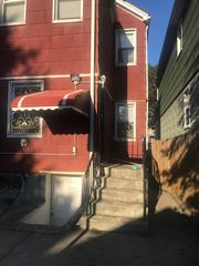8936 86th St, Woodhaven, NY 11421