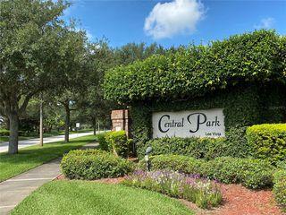 9117 Lee Vista Blvd #609, Orlando, FL 32829