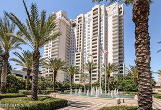 400 E Bay St #705, Jacksonville, FL 32202