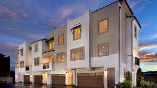 Riverview, Santee, CA 92071