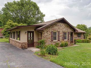 116 Oakwood Pl, Hendersonville, NC 28792