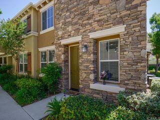 30505 Canyon Hills Rd #2605, Lake Elsinore, CA 92532