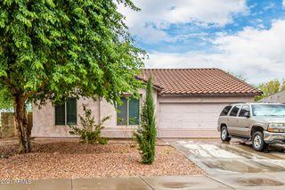 480 E Kent Ave, Chandler, AZ 85225