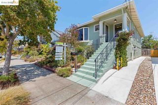 2737 Mathews St, Berkeley, CA 94702