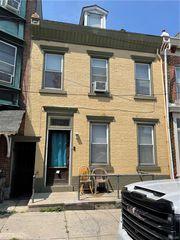 144 N 11th St, Allentown, PA 18102