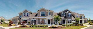 Abbey Hill At Hickory Manor, Chesapeake, VA 23322