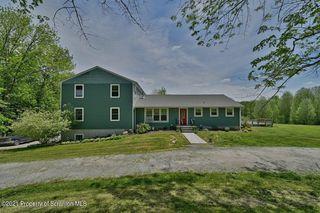 130 Old Salem Pike, Honesdale, PA 18431