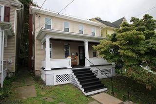 118 W Logan St, Bellefonte, PA 16823