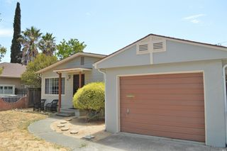 609 Oregon St, Fairfield, CA 94533