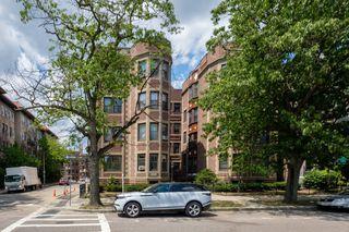 1269 Commonwealth Ave #3, Boston, MA 02134