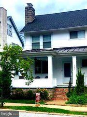 125 Linden St, West Chester, PA 19382