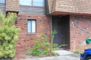 Address Not Disclosed, Lakeland, FL 33801