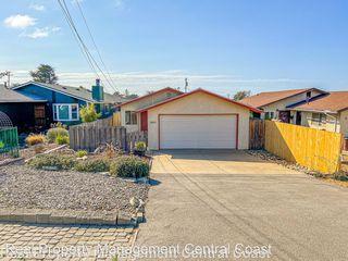 1469 12th St, Los Osos, CA 93402