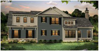 Mattison Estate, Ambler, PA 19002