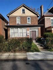 1045 Flemington St, Pittsburgh, PA 15217