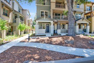 261 Calderon Ave, Mountain View, CA 94041