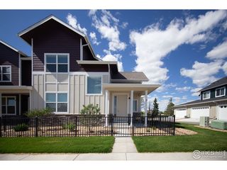 3348 Green Lake Dr #3, Fort Collins, CO 80524