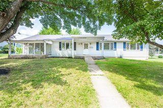 3881 Crestview Ave, Easton, PA 18045