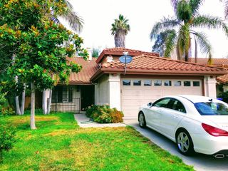 Address Not Disclosed, San Diego, CA 92126