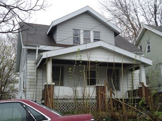 516 Liberty St SW, Grand Rapids, MI 49503