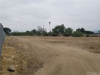 Cottage Dr, San Bernardino, CA 92407