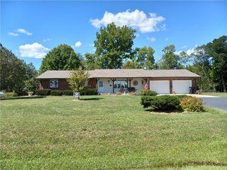29647 Potomac Collison Rd, Potomac, IL 61865