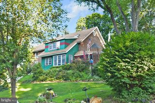 6212 Main St, Center Valley, PA 18034