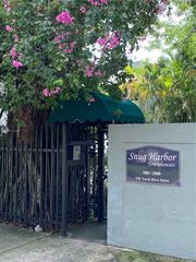980 NW North River Dr #137, Miami, FL 33136