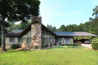 181 Lakeview Ln, Andersonville, TN 37705