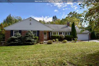 1258 Ruffner Rd, Niskayuna, NY 12309