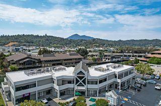777 Grand Ave #204, San Rafael, CA 94901