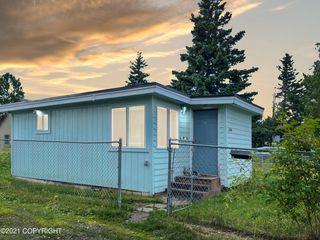 1334 Latouche St, Anchorage, AK 99501