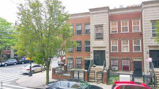 392 E 159th St, Bronx, NY 10451