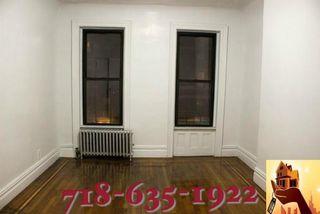 Address Not Disclosed, Bronx, NY 10456