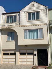 274 Bella Vista Way, San Francisco, CA 94127