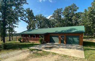 2367 Forest Service #ROAD1080, Willow Springs, MO 65793