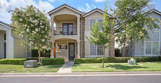 3041 White Oak Dr, Stockton, CA 95209