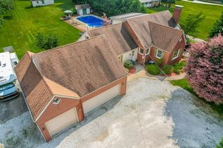 306 Everhard Rd SW, Canton, OH 44709